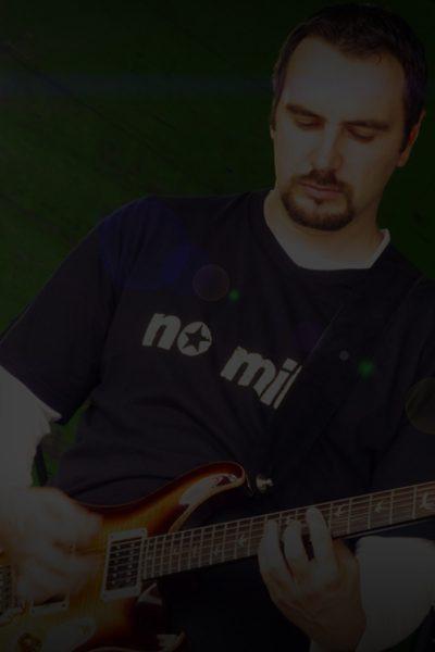 NoMilk - Demos